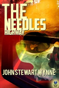 The_Needles_Highway