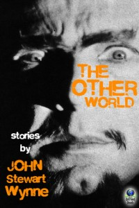 The_Other_World